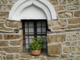 Arbanassi FOTO: Krasimira_Komneva/Pixabay.com