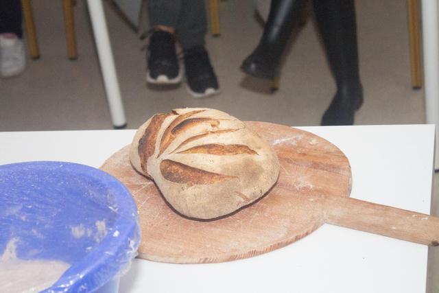 FOTO: turtitafermecata.blogspot.com/