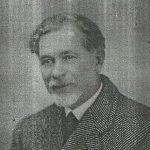 Gheorghe-Romascu cel care a cumparat cumintenia pamantului