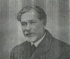 Gheorghe Romascu