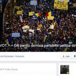 pagina-de-facebook-nu-pentru-vot-da-pentru-demisia-partidelor-politice