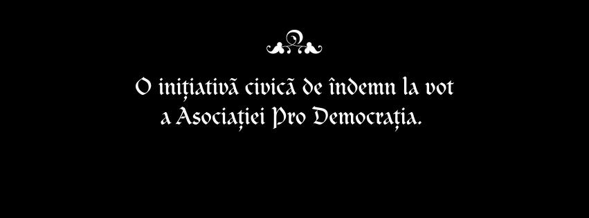 vino la vot
