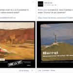 pagina-de-facebook-vino-la-vot-semiluna