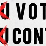 pagina-de-facebook-vot-studenti