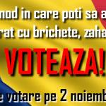 pagina-de-facebook-yes-la-vot