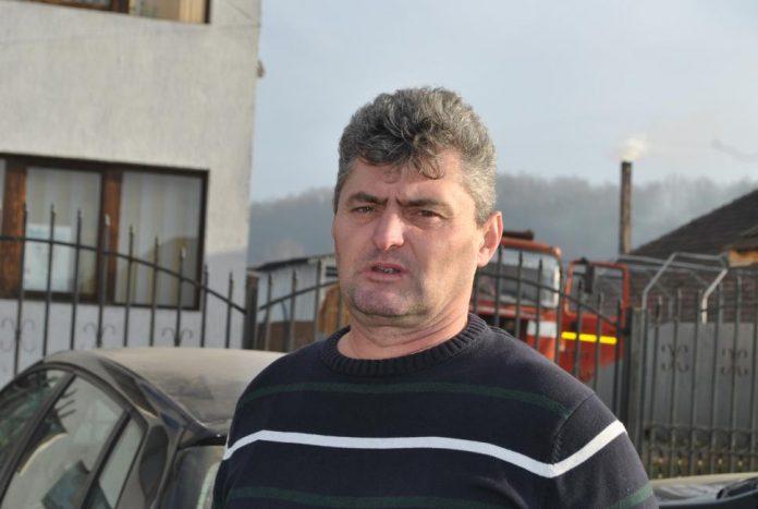 FOTO:Pandurul.ro