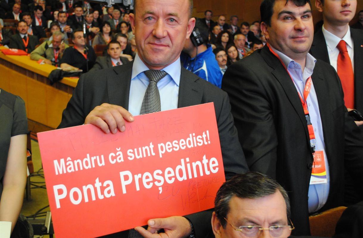FOTO: Ionuț Fantaziu
