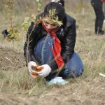Plantare_1 noiembrie_03_Foto George Hari Popescu