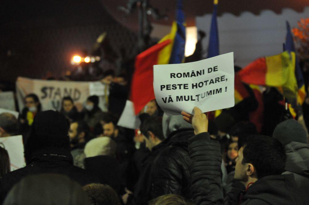 alegeri-prezidentiale-2014-protest-bucuresti-00