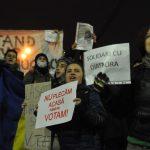 alegeri-prezidentiale-2014-protest-bucuresti-01