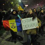 alegeri-prezidentiale-2014-protest-bucuresti-08