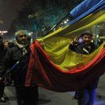 alegeri-prezidentiale-2014-protest-bucuresti-09