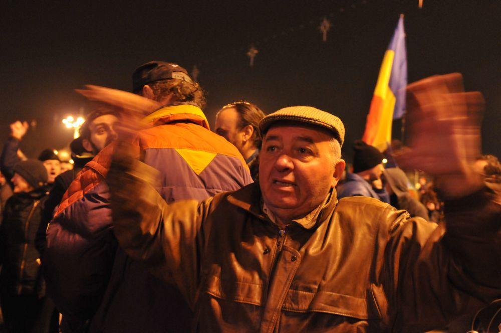 alegeri-prezidentiale-2014-protest-bucuresti-13