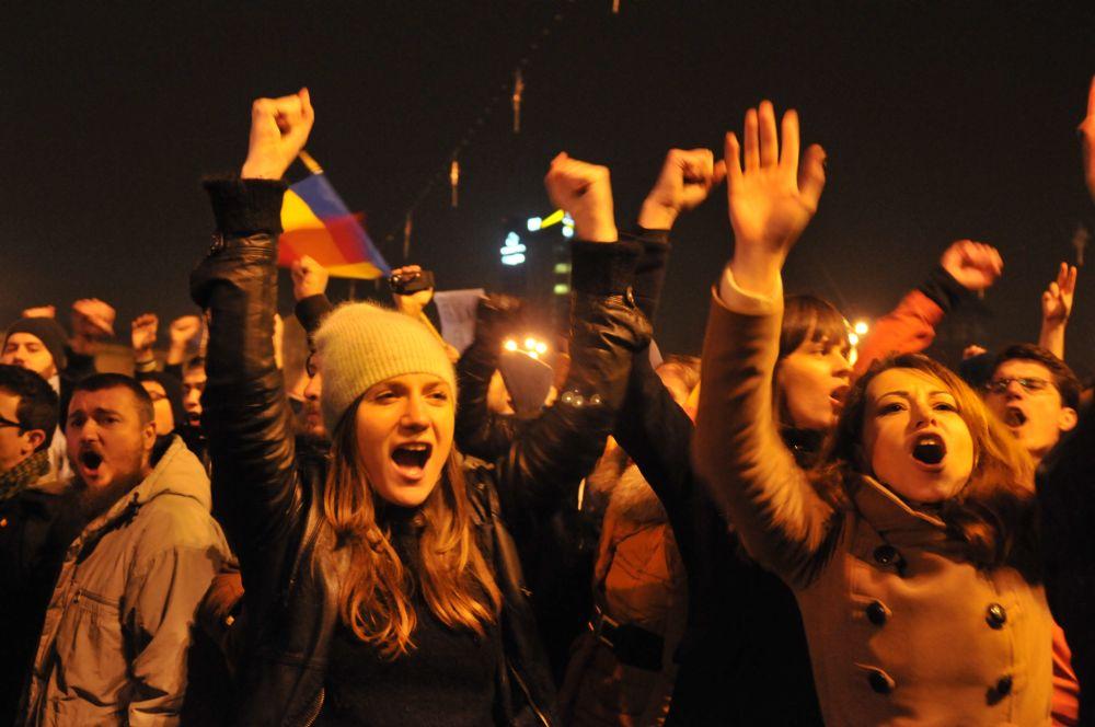 alegeri-prezidentiale-2014-protest-bucuresti-17