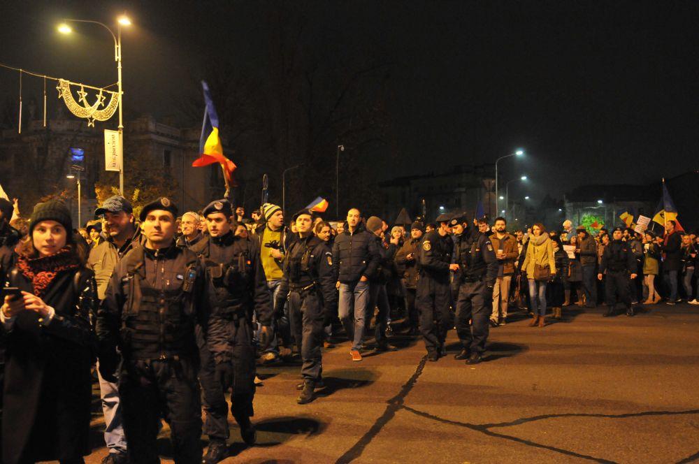 alegeri-prezidentiale-2014-protest-bucuresti-21
