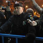 alegeri-prezidentiale-2014-protest-bucuresti-22