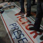 alegeri-prezidentiale-2014-protest-bucuresti-27