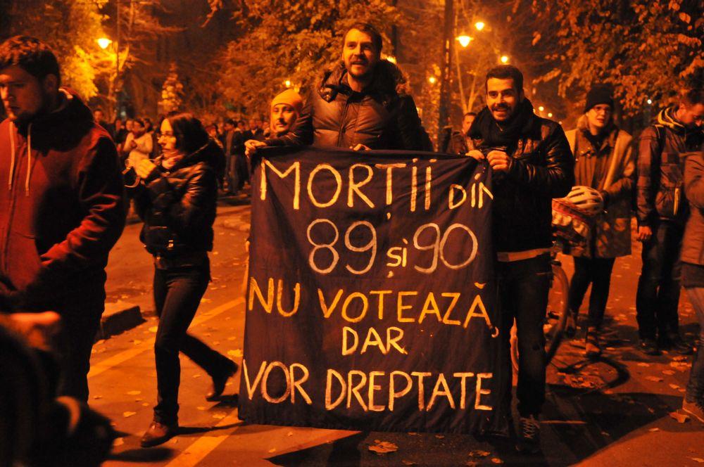 alegeri-prezidentiale-2014-protest-bucuresti-31