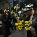alegeri-prezidentiale-2014-protest-bucuresti-40