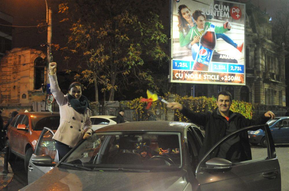 alegeri-prezidentiale-2014-protest-bucuresti-43