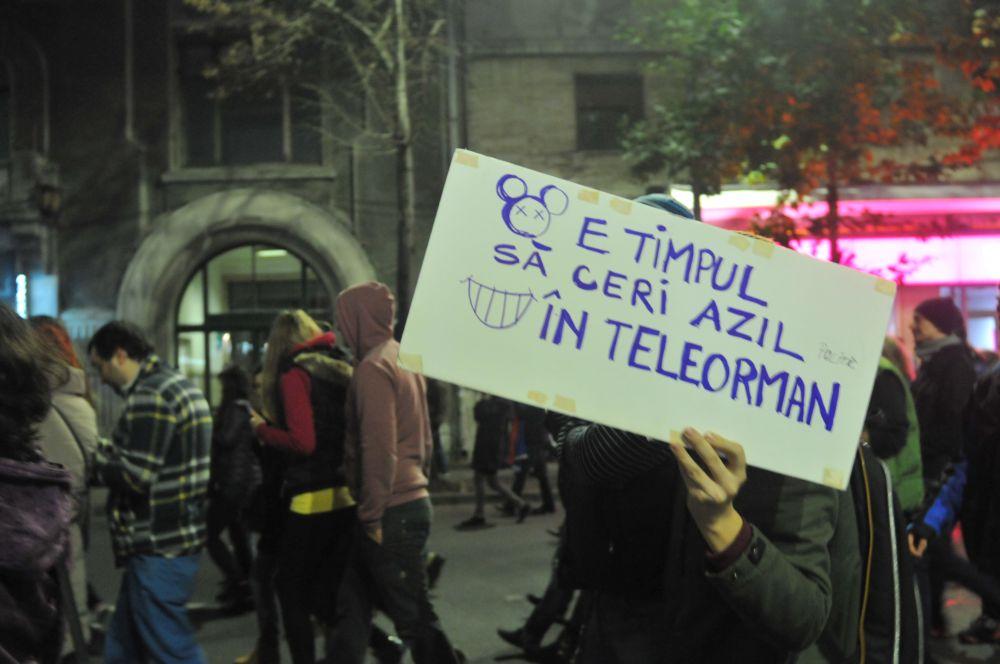 alegeri-prezidentiale-2014-protest-bucuresti-44