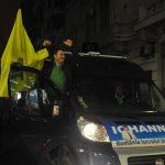 alegeri-prezidentiale-2014-protest-bucuresti-45