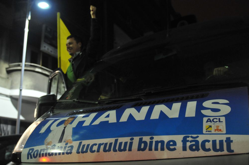 alegeri-prezidentiale-2014-protest-bucuresti-46