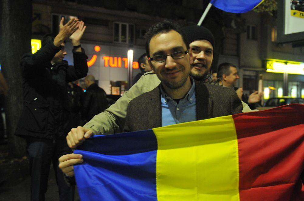 alegeri-prezidentiale-2014-protest-bucuresti-52
