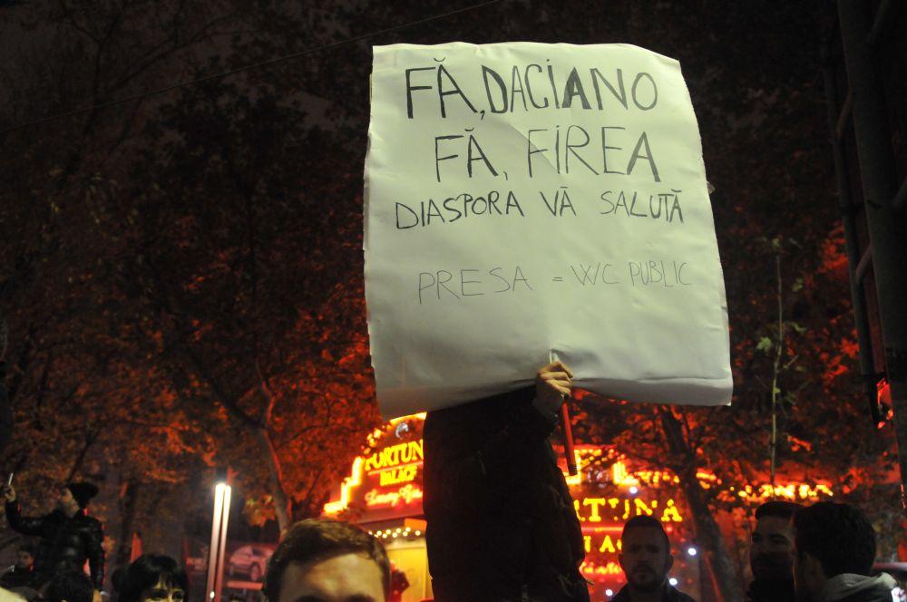 alegeri-prezidentiale-2014-protest-bucuresti-59