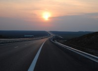 autostrada sibiu-pitești