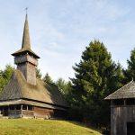 biserica-de-lemn-din-oncesti-maramures