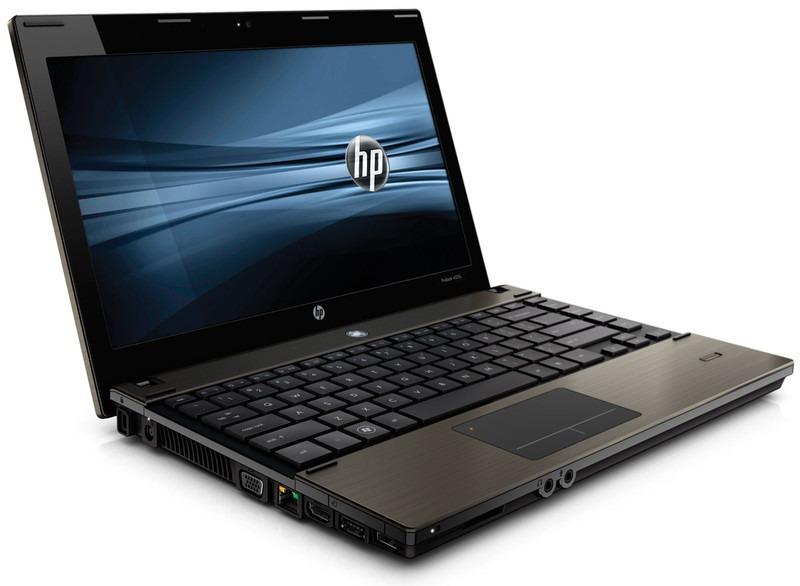 black friday 2014 reduceri laptop