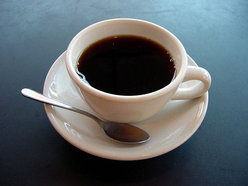 Cum să faci o cafea mai aromată