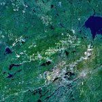 crater-de-impact-sudbury