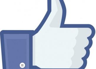 Escrocheriile cresc pe Facebook