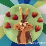 food-art-4-kids-anne-widya-341