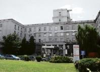 institutul clinic fundeni