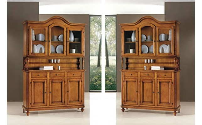 idei de afaceri un gorjean vinde mobil n germania. Black Bedroom Furniture Sets. Home Design Ideas