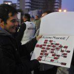 proteste-alegeri-prezidentiale-2014-aceeasi-mizerie-04