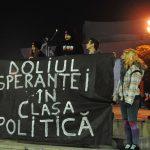 proteste-alegeri-prezidentiale-2014-aceeasi-mizerie-07