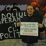 proteste-alegeri-prezidentiale-2014-aceeasi-mizerie-09