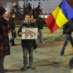 proteste-alegeri-prezidentiale-2014-aceeasi-mizerie-12