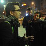 proteste-alegeri-prezidentiale-2014-aceeasi-mizerie-14