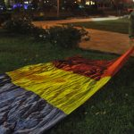 proteste-alegeri-prezidentiale-2014-aceeasi-mizerie-19
