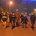 proteste-alegeri-prezidentiale-2014-aceeasi-mizerie-25