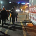 proteste-alegeri-prezidentiale-2014-aceeasi-mizerie-26