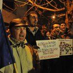 proteste-alegeri-prezidentiale-2014-aceeasi-mizerie-27