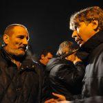 proteste-alegeri-prezidentiale-2014-aceeasi-mizerie-30