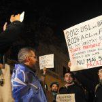 proteste-alegeri-prezidentiale-2014-aceeasi-mizerie-31