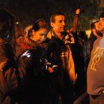 proteste-mae-alegeri-prezidentiale-2014-00